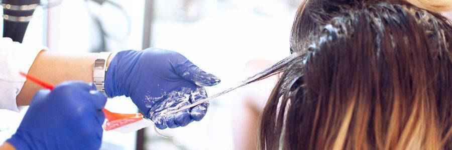 3X Zabieg HYDRA na włosy 20% taniej!